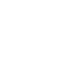 video-player-icon.png